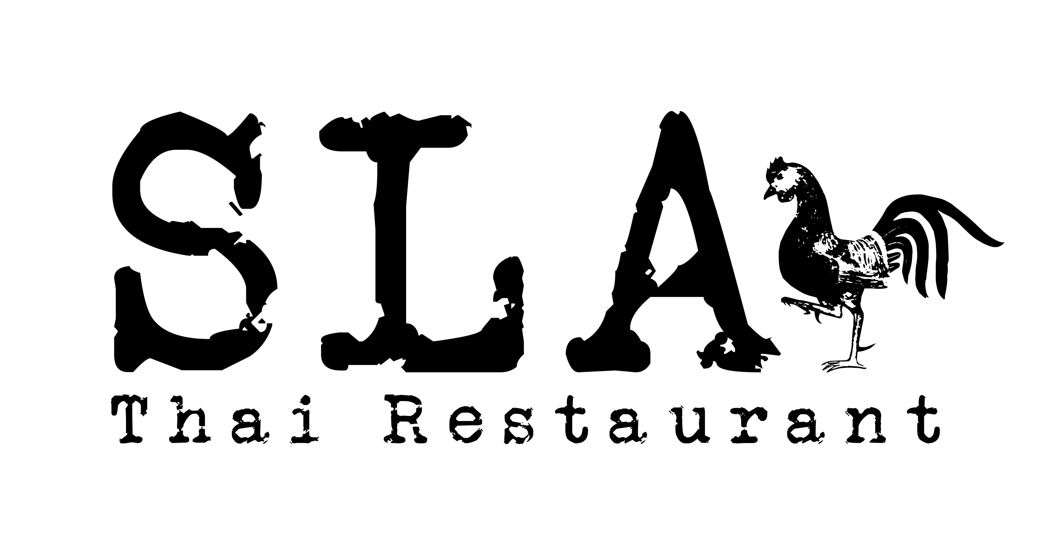 SLA THAI RESTAURENT